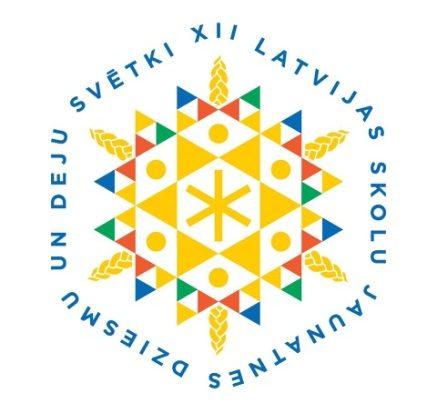 dz_svetki
