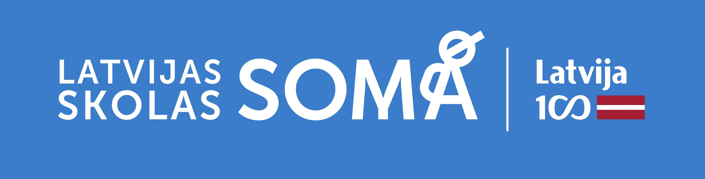 sk_soma