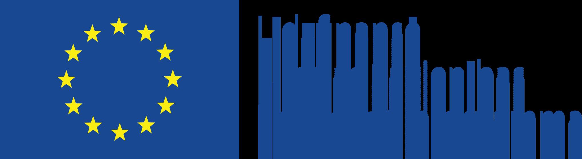 Lidzfinanse_Erasmus_progr_logo