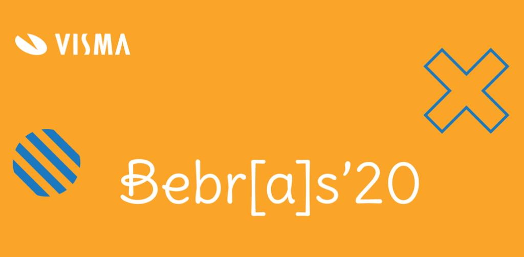 bebras2020-1024x502