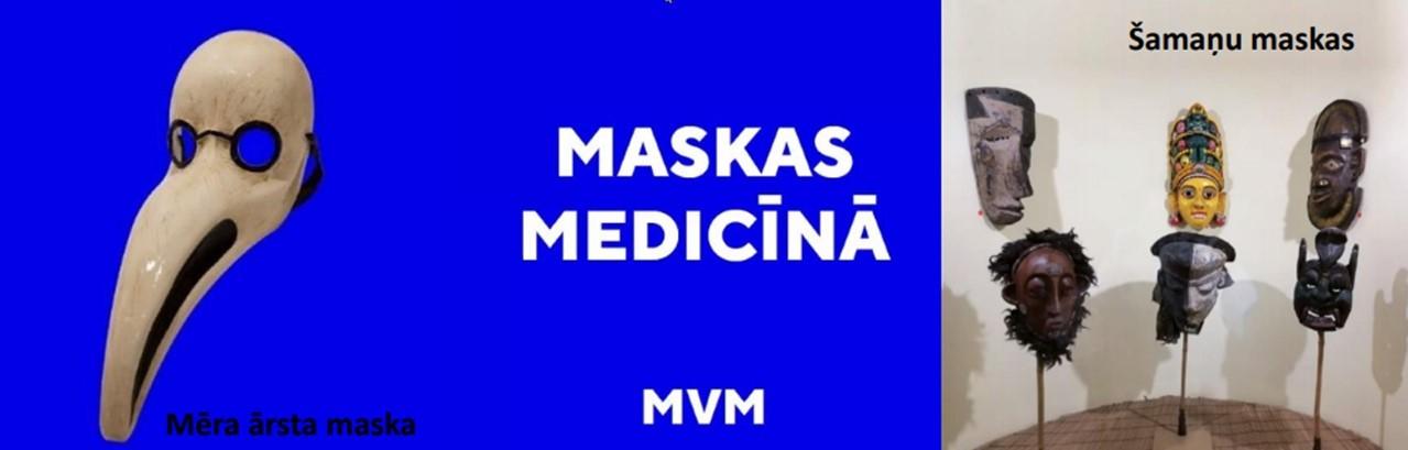 maskas_3