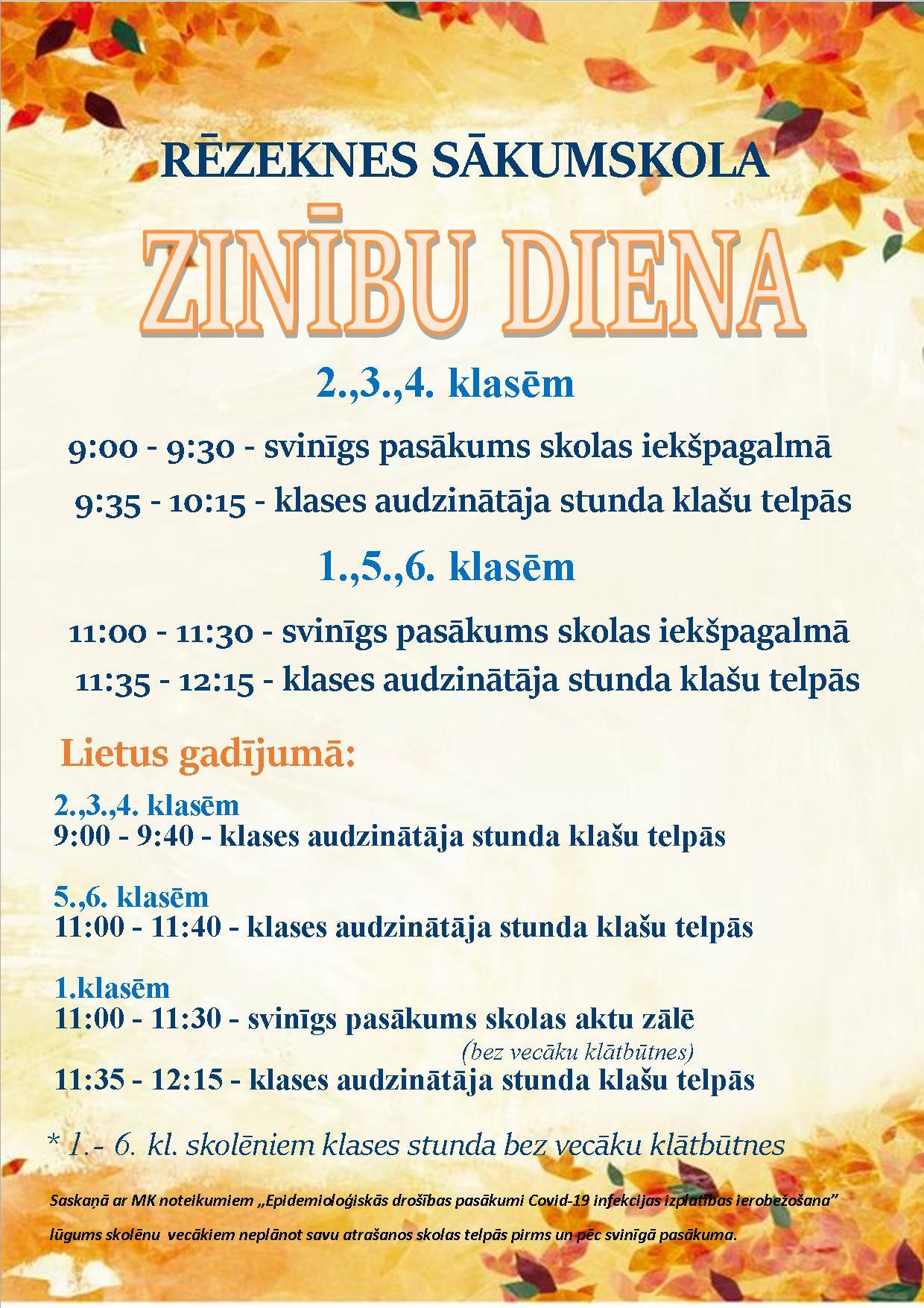 Zinibu_diena_2021